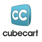 Cubecart ecommerce websites
