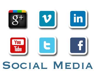 Social Media Networks and Strategy