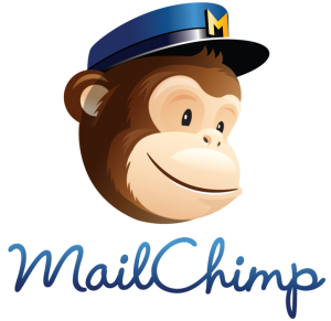 Mailchimp email marketing services