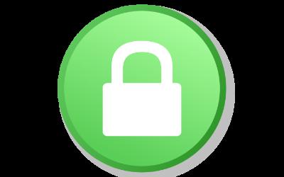 SSL and Google Chrome – Naming & Shaming